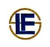上海龙华房地产有限公司 最新采购和商业信息