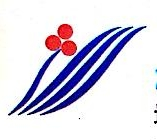 汕头市雄德针织有限公司 最新采购和商业信息