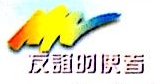 桂林市国药大药房连锁有限公司 最新采购和商业信息