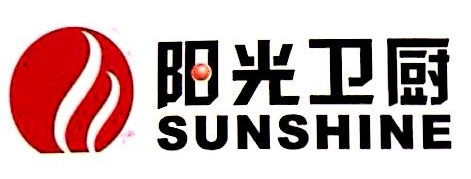杭州阳光卫厨电器有限公司 最新采购和商业信息