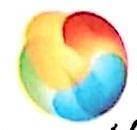 广东育动教育科技有限公司