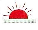 深圳市义兴隆环保工程有限公司 最新采购和商业信息