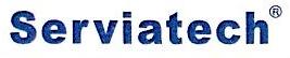 上海艾星电子科技有限公司 最新采购和商业信息