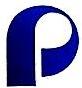广西保利商业投资有限公司 最新采购和商业信息