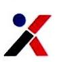 无锡市康宇科技有限公司 最新采购和商业信息