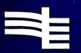 广西正远电力工程建设监理有限责任公司南宁分公司 最新采购和商业信息