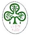台山市绿香美园艺科技有限公司