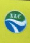 萍乡新旅程国际旅行社有限公司 最新采购和商业信息