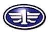 常州一汽联合贸易有限公司 最新采购和商业信息