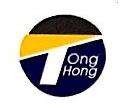 杭州东宏自动化设备有限公司