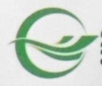广州纯科环保科技有限公司 最新采购和商业信息