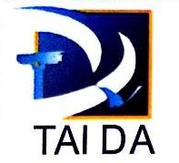 台山市台达电子工程有限公司 最新采购和商业信息