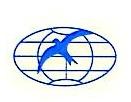 广东银燕房产发展有限公司 最新采购和商业信息