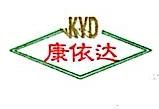 上海康依达工贸有限公司 最新采购和商业信息
