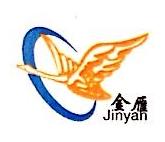 四川鑫龙通风空调设备有限公司 最新采购和商业信息