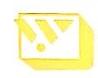 福州隆鑫五交化有限公司 最新采购和商业信息