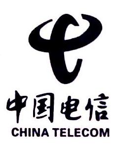 佛山市理念通信科技有限公司