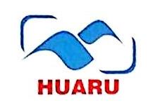 杭州华如科技有限公司 最新采购和商业信息