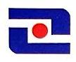 北京市建壮咨询有限公司 最新采购和商业信息
