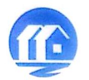 广西全茂建筑劳务有限公司 最新采购和商业信息