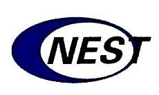 芜湖奥力斯特电气自动化有限公司 最新采购和商业信息