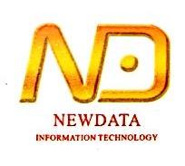 深圳新达拓信息科技有限公司 最新采购和商业信息
