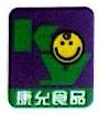 上海康允食品有限公司 最新采购和商业信息