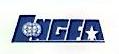 山东龙发环保科技有限公司 最新采购和商业信息