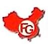 亚妍贸易(上海)有限公司 最新采购和商业信息