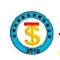 云南铁禅投资管理有限公司 最新采购和商业信息