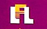 海南留富乐劳务服务有限公司 最新采购和商业信息