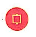 江西省红中红实业有限公司 最新采购和商业信息