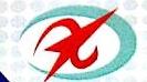 中山市炫丰节能设备有限公司 最新采购和商业信息
