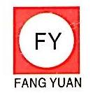 江西省萍乡市方圆实业有限公司 最新采购和商业信息