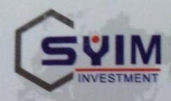 河南申金置业有限公司 最新采购和商业信息