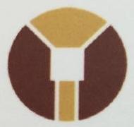 永康市产权交易所有限公司 最新采购和商业信息