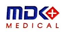 美迪科(上海)包装材料有限公司 最新采购和商业信息