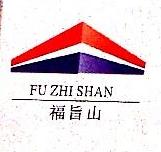 杭州恩顶生物科技有限公司