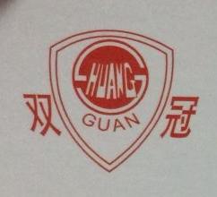 绍兴县精盛树酯科技有限公司