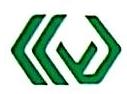 杭州中耀粮油有限公司 最新采购和商业信息