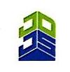 长沙金典建设工程有限公司 最新采购和商业信息