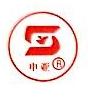 上海悦鼎五金精密配件有限公司 最新采购和商业信息