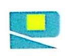 创力仕实业(台山)有限公司 最新采购和商业信息