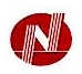 苏州创新设计制造中心发展有限公司
