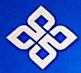 合肥美菱小家电有限公司 最新采购和商业信息