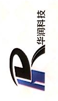 高青华润网络科技有限公司 最新采购和商业信息