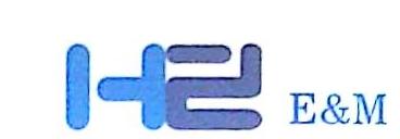 上海昊卓机电设备有限公司