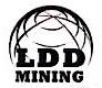 宏大矿业有限公司 最新采购和商业信息
