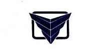 陕西奥特机械制造有限公司 最新采购和商业信息