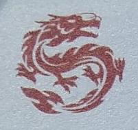 北京龙豪百年装饰工程有限公司 最新采购和商业信息